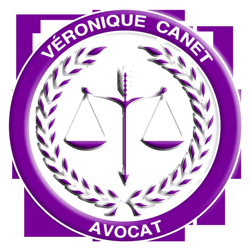 Véronique Canet
